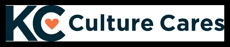KC Culture Cares